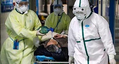 코로나19 산발적 감염에 비상… 해외 유입자는 몇명?