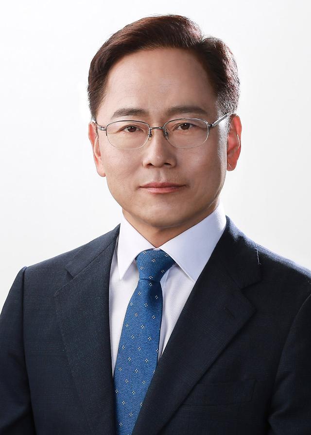 한국산업인력공단, 허대만 신임 기획운영이사 임용
