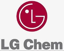 """LG化学 """"SKイノベーションと米国ITCの最終判決前に交渉中"""""""