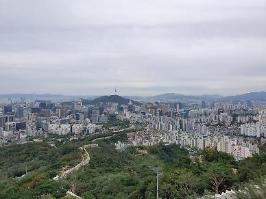 강원 동해시·충북 증평군 미분양관리지역서 제외