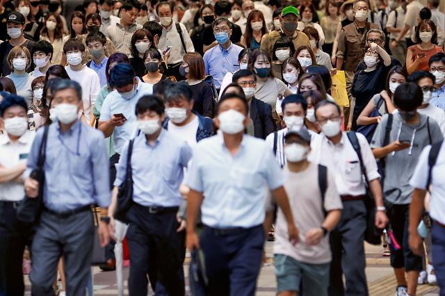 [코로나19] 아시아 국가 코로나 '비상'…중국·베트남·일본 확진자 급증