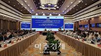 LG電子、ベトナムに研究開発センターの建設検討
