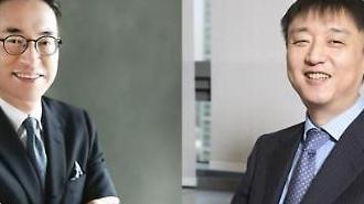 삼성SDS-NHN, 클라우드 동맹... 기업 디지털 전환 시장 공략 나서