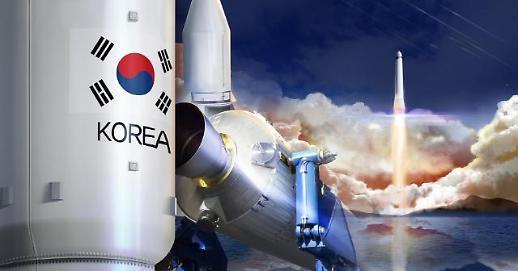 朝鲜媒体发文批判韩国两面三刀