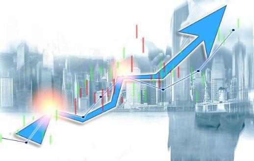 韩央行:内需饱和下应大力支援企业进军海外市场