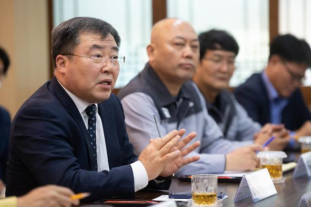 쌍용차 중국차 매각설 '솔솔'... 10년 새 달라진 '시선'