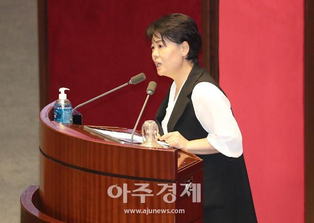 [입법레이더] 속전속결 '임대차2법' 시행