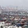 韓銀、「韓国の内需低成長・少子化に飽和・・・国内企業の海外進出を支援すべき」