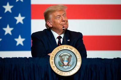 트럼프 45일 안에 틱톡 넘겨라...中 SNS 압박 수위 높이는 美백악관