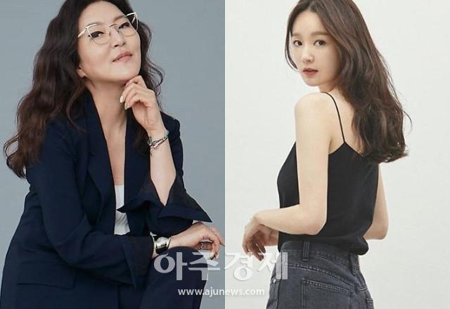 강민경·한혜연 유튜브 PPL 논란... 사기죄 안 되나?