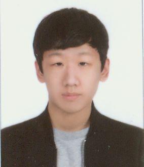 조주빈 공범 이기야 이원호...오는 7일 군사법원서 첫 재판
