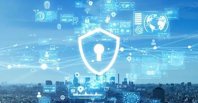IBM, 자체 동형암호 개발도구 공개…안전한 개인정보 활용 가속화