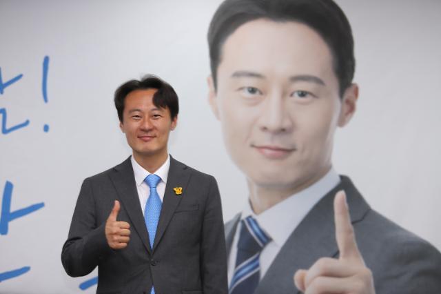 """이탄희 """"대법관 현행 14명 48명으로 증원해야""""...법원조직법 개정안 대표발의"""