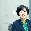 NAVER、SMエンターテインメントに1千億ウォン投資・・・グローバルエンターテインメントの競争力強化