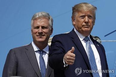 [트럼프 1-0 시진핑] ②MS·틱톡, 10대 역풍 맞을라 고심...트럼프는 위챗 상대 2라운드?