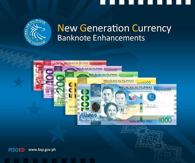 [NNA] 필리핀 중앙은행 총재, 2분기 바닥찍고 회복 향할 것