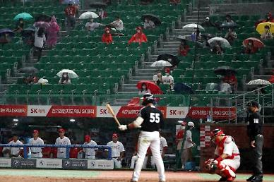 Automatic judging system introduced for professional baseball games