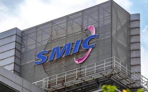 [중국증시] SMIC 5조원 투자...반도체 국산화 주력