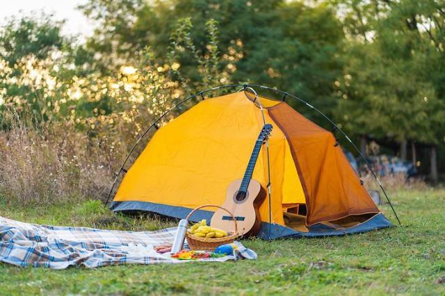소비자원, 일부 캠핑의자·피크닉매트서 유해물질 검출