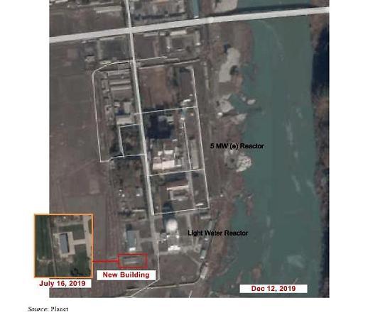 联合国报告:朝鲜或已完成核弹头小型化