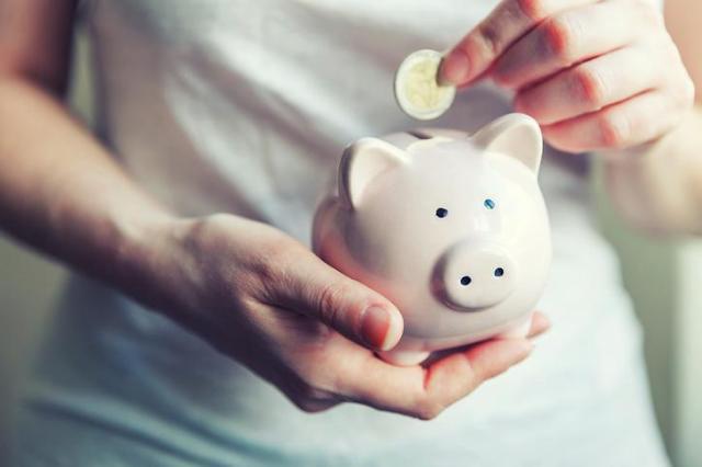 在韩国人眼中 有多少钱能被称为富豪?