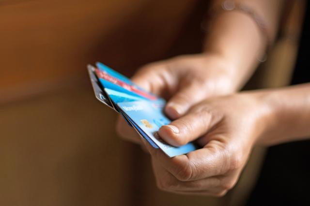 지난해 소멸 포인트 가장 많은 카드사는 '현대카드'