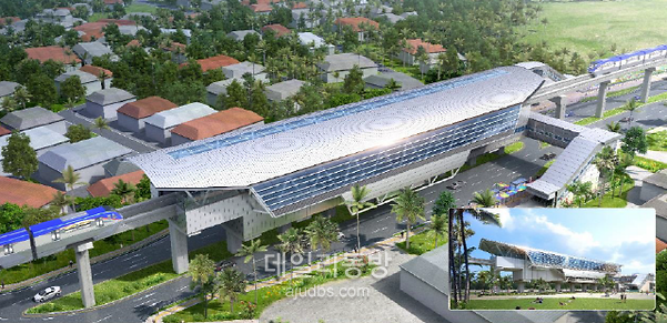 현대건설, 2000억 규모 공모채 발행…실적 부진에 발목 잡히나