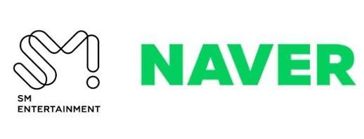 SM获NAVER千亿韩元投资 将强化新一代视频内容制作等