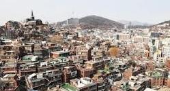 단독·연립·다세대 주택도 거래량 줄고 보증금 올라…전년비 14%↑