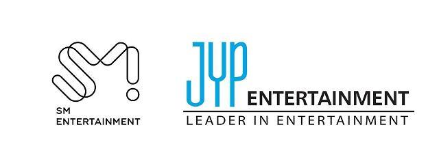 SM携手JYP成立全球首家在线演出公司