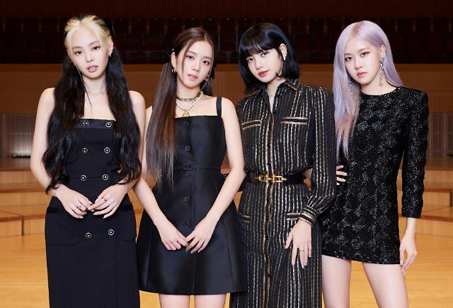 [기획] JYP엔터 급등 이어 SM엔터‧YG엔터도 상승 실적 UP