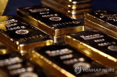 금값 사상 첫 2000달러선 돌파...3000달러까지 오른다
