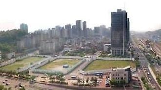 강남‧용산‧마포 '알짜 부지'에 공공임대…주민들 '집값 떨어질라' 반발