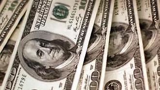 Hàn quốc, dự trữ ngoại hối đạt 416 tỷ đô la tăng 5,77 tỷ đô la so với tháng trước