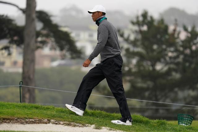 우즈·토머스·매킬로이가 나란히…PGA 챔피언십 6일 개막