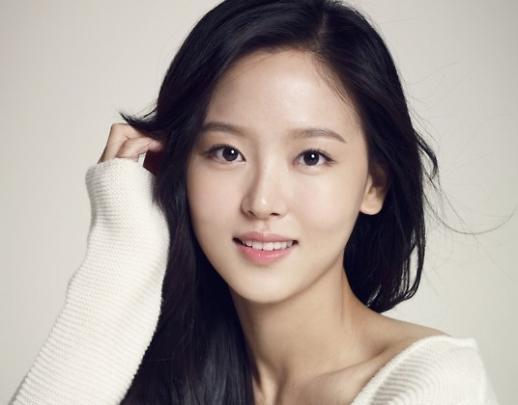 姜汉娜确定出演新剧《START UP》