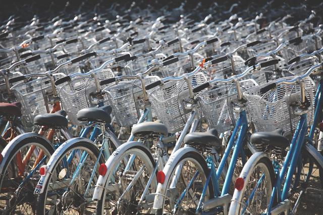 [NNA] 캄보디아 올해 자전거 수출액, 지난해 실적 웃도나?