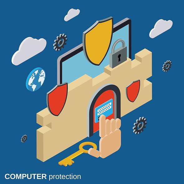 파수, 가명정보 데이터결합 시스템 개발한다