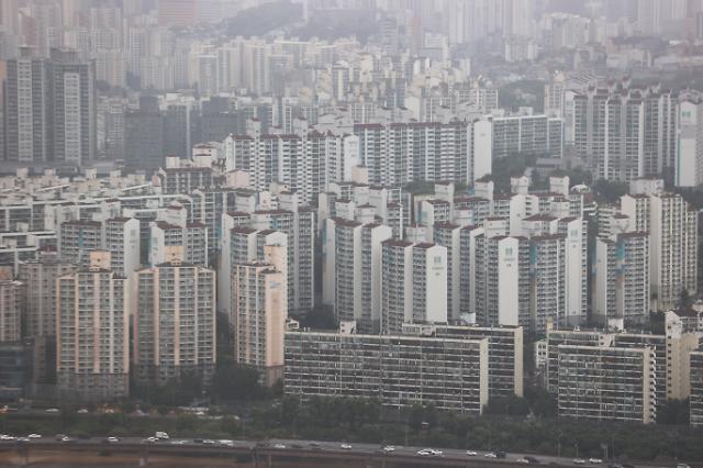 韩或出台法案对外国投机者征重税