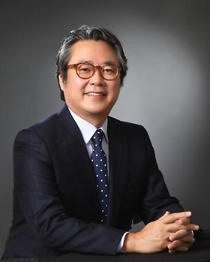 제약바이오 55개사 모여 한국혁신의약품컨소시엄 출범…코로나 백신·치료제 개발나서