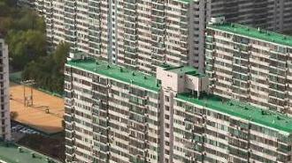 정부-서울시, 부동산 대책 놓고 또 삐걱