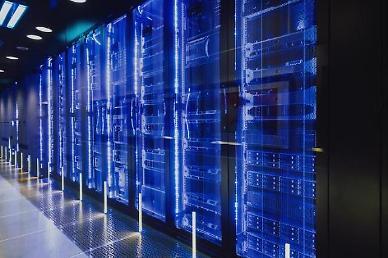 올해 국내 퍼블릭클라우드 시장, x86 서버보다 커질 듯