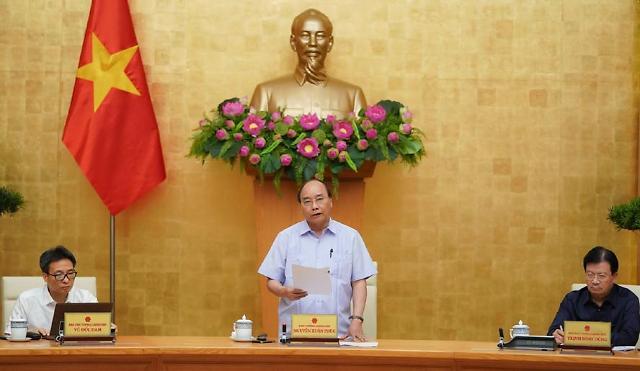 [김태언의 베트남 통(通)]달라진 베트남...코로나 확산에도 강력봉쇄 없는 까닭은?