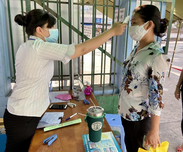 베트남 경제 불확실성 증가...마이너스 성장 우려도