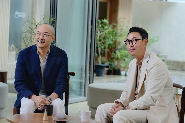 카카오 2분기 매출 1조원 육박... 영업익 978억원, 전년비 142%↑
