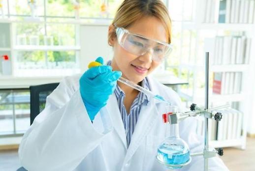 KT thực hiện nghiên cứu về nền tảng để đo lường nguy cơ nhiễm COVID-19