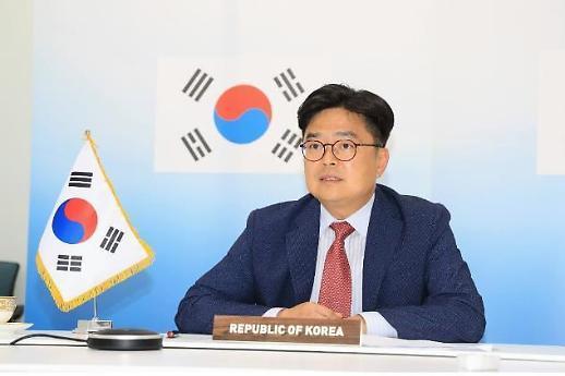 东盟与韩中日拟携手应对新冠粮食危机