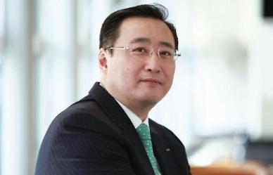 자사주 산 증권사 오너들 웃었다…김남구 한투 회장 수익률 78.46% 최대