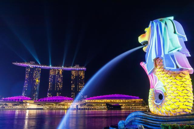 [NNA] 싱가포르 기업지배투명성지수, 2020년 최고치 기록