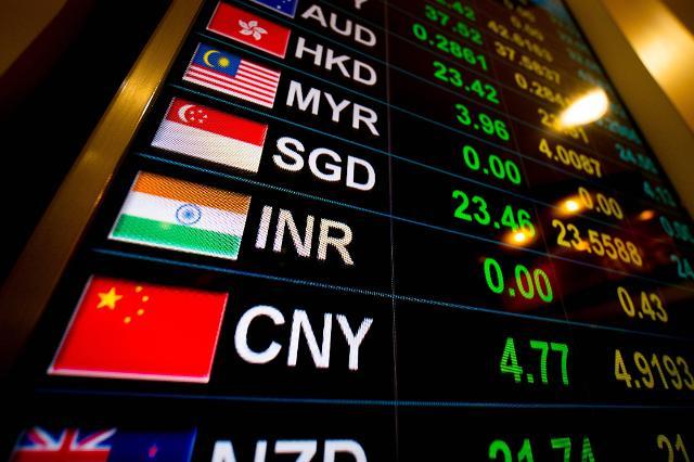 [Buy! 신흥국] 중국 이어 한국까지 신흥국 증시 회복세